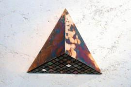 loop in cube